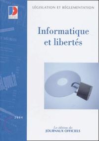 Corridashivernales.be Informatique et libertés Image