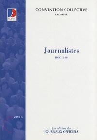 Journalistes.pdf