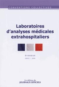 Laboratoires danalyses médicales extrahospitaliers.pdf