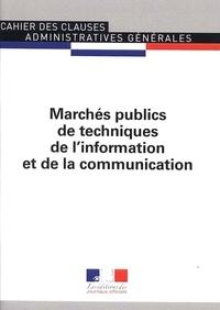 Marchés publics de techniques de linformation et de la communication.pdf