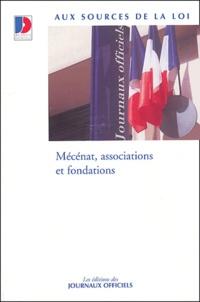 Mécénat, associations et fondations.pdf