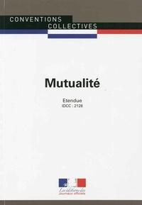 Mutualité.pdf