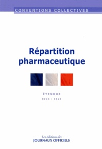 Répartition pharmaceutique - IDCC 1621-Octobre 2013.pdf