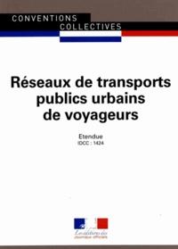 Sennaestube.ch Réseaux de transports publics urbains de voyageurs (IDCC : 1424) Image