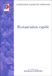 Restauration rapide.pdf