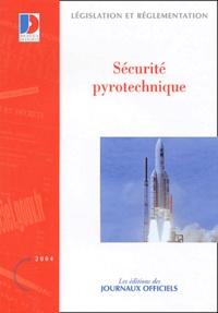 Sécurité pyrotechnique.pdf