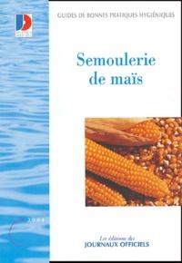 Semoulerie de maïs.pdf