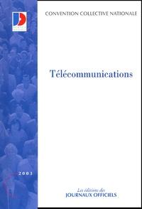 Télécommunications.pdf