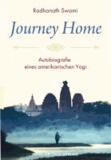 Journey Home - Autobiografie eines amerikanischen Yogi.
