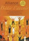 Alain Chevillat - Alliance pour une Europe des Consciences N° 24, Juillet-Août- : . 1 DVD