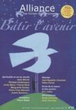 Alain Chevillat - Alliance pour une Europe des Consciences N° 25, Janvier-févri : . 1 DVD