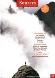 Alain Chevillat - Sources N° 19, Juin-juillet- : . 1 DVD