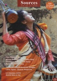 Evelyne Chevillat - Sources N° 23, Juillet-août- : . 1 DVD
