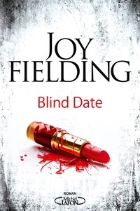 Joy Fielding - Blind Date.