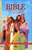Joy Melissa Jensen - La Bible racontée aux enfants en 365 hisoires.