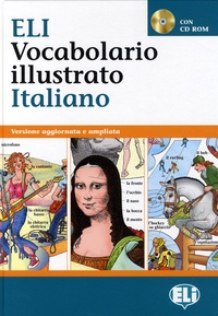 ELI vocabolario illustrato italiano.pdf