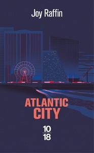 Manuels téléchargement pdf gratuit Atlantic City
