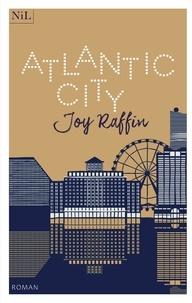 Joy Raffin - Atlantic city.
