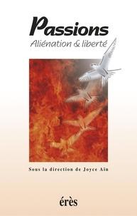 Joyce Aïn et  Collectif - .
