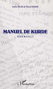 Manuel de Kurde - Kurmanci.pdf