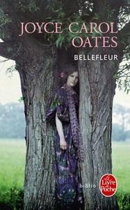 Joyce Carol Oates - Bellefleur.