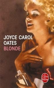 Joyce Carol Oates - .