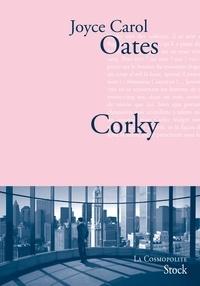 Corky.pdf