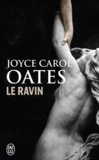 Joyce Carol Oates - Le ravin.