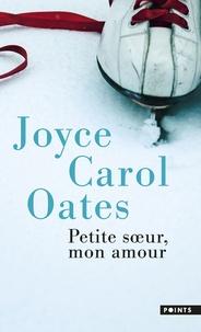 Téléchargez des livres epub pour kobo Petite soeur, mon amour  - L'histoire intime de Skyler Rampike 9782757877777 (Litterature Francaise) par Joyce Carol Oates RTF MOBI