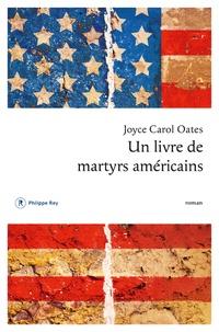 Histoiresdenlire.be Un livre de martyrs américains Image