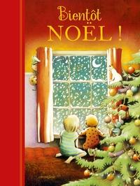 Bientôt Noël!.pdf