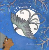 Joyce Dunbar - L'Oiseau-Lune.