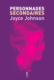 Joyce Johnson - Personnages secondaires.