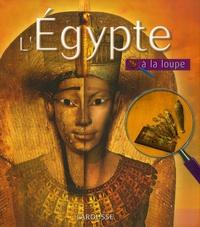 Joyce Tyldesley - L'Egypte.