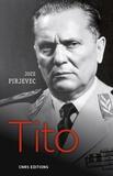 Joze Pirjevec - Tito - Une vie.