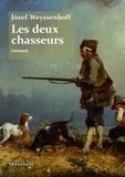 Jozef Weyssenhoff - Les deux chasseurs.