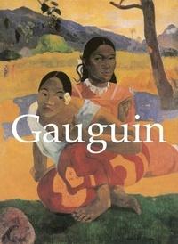 Jp. A. Calosse - Gauguin.