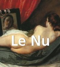 Jp. A. Calosse - Le Nu.