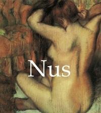 Jp. A. Calosse - Nus.