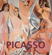 Jp. A. Calosse - Picasso.