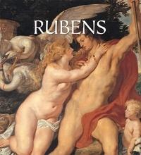 Jp. A. Calosse - Rubens.