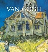 Jp. A. Calosse - Van Gogh.
