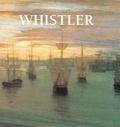 Jp. A. Calosse - Whistler.