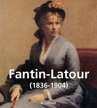 Jp Calosse - Fantin-Latour (1836-1904).