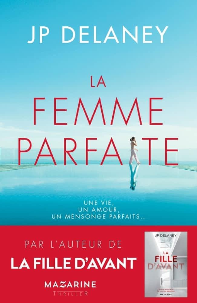 https://products-images.di-static.com/image/jp-delaney-la-femme-parfaite/9782863745212-475x500-2.jpg