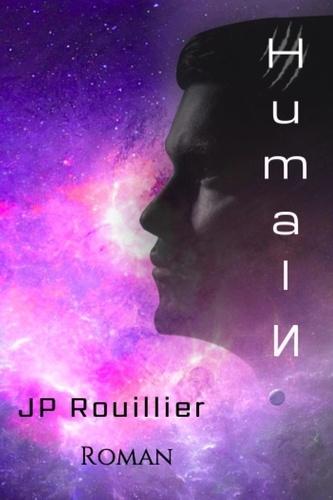 JP Rouiller - Humain.