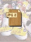 Tomoko Sakamoto - JPG 2 - Japan Graphics.