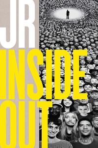 JR et Chris Anderson - JR Inside Out.