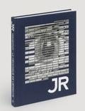 JR - JR - Momentum - La mécanique de l'épreuve.
