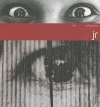 JR - JR.